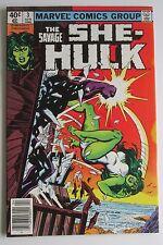 Marvel Comics, She Hulk # 3  Photos Show  Great Condition