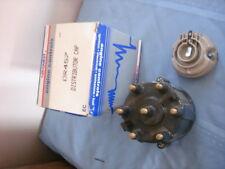 Distributor Cap Standard DR-457