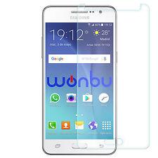 Pellicola In Vetro Temperato Per Samsung Galaxy Grand Prime G530 G531h