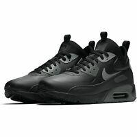 Nike Air Max 90 Ultra Mid Winter ~ 924458 002