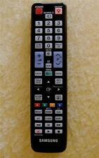SAMSUNG Remote Control BN59-01039A for TV