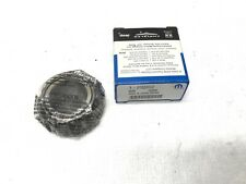 Differential Pinion Bearing Front Mopar 01820552