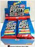 2017 Select AFL Footy Stars Trading Cards Sealed Loose Packs Unit of 18--packs