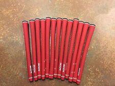 NEW SCOR Lamkin 3 Gen Standard .600 Rd Wedge Grips *13 Pack*