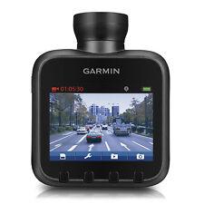 Garmin Dash Cam 20 HD GPS  Driving Recorder