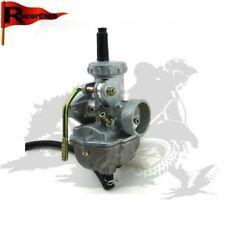 16mm Carburatore Per 50cc 70cc 90cc 110cc Engine Carb ATV Quad Pit Dirt Bike