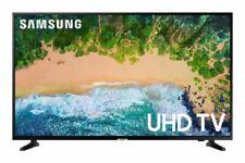 Samsung UN65NU6900FXZA 65 inch 2160p LED Smart TV