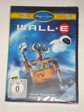 Wall-E Special Collection NEU OVP
