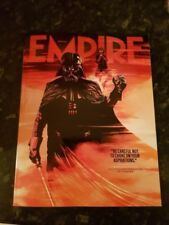 March Limited Edition Monthly Film & TV Magazines