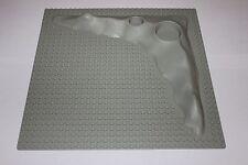 Lego 3D Platte 3947a Space 32x32 Grundplatte Mondplatte 483 6971 6930 305 6972