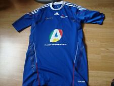 maillot handball france en vente | eBay
