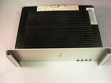 035915-N  New Domino Power Supply, for use with Domino Jetarray Printer