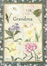 """New Baby by The Lang Co.! Greeting Card /""""FOR BABY/'S SPECIAL DAY/"""""""
