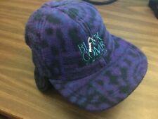 140e7a197 Baseball Cap Ski Blue Hats for Men for sale   eBay