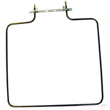 GENUINE BRITANNIA Cooker Outer Grill Range Top Oven Heating Element EGO 980W