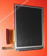 3.5 inch LQ035Q7DH06 LCD screen display panel for MC50 MC70 Series MC5040 MC7090