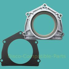 Land Rover Discovery 300 TDi Rear Crank Case Oil Seal & Gasket LUF100430 ERR6811