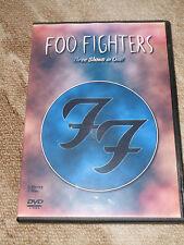 Foo Fighters, Bizarre Festival in Cologne 15.08.1997, Live DVD