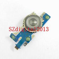 Function Board Button Flex Cable For SONY NEX-5 NEX-3 Keyboard Key Camera Gray