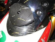 Ducati streetfighter 1098 848 carbone lampes Masque Déguisement