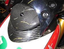 Ducati Streetfighter 1098 848 carbon lámparas máscara revestimiento