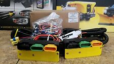 NEW GENUINE Meyer Snow Plow Light Module Kit Type 2 | Part #07548