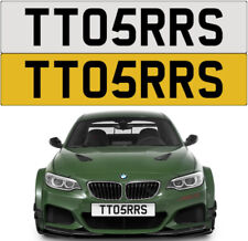 TOS*ERS RUDE LOSER WINNER LOST FAST RACE CHEEKY BYE FUNNY PRIVATE NUMBER PLATE
