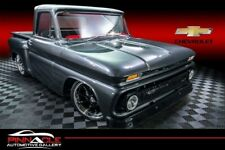 1966 Chevrolet Silverado 1500