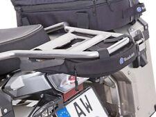 Wunderlich Elephant Gap Bag - R1200GS Adv LC 2014 on, R1250GS Adventure