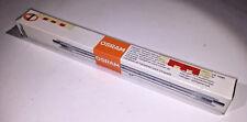 Osram 64751 R7s F10A bulb - 240v 1250w, boxed & unused