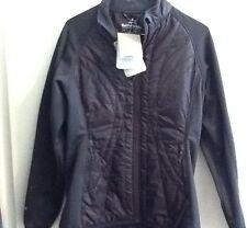 Kathmandu Peyto jacket