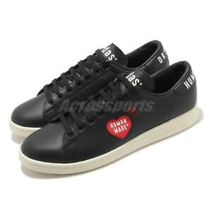 adidas Originals Stan Smith Human Made Classic Casual Shoes Sneakers Pick 1