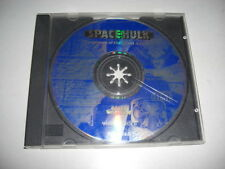 WARGAMES - Shall We Play A Game Pc Cd Rom CDni - War Games - Fast Dispatch