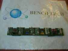 Denon  1U-3404-6  Fuse Board For Model  AVR-5803