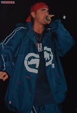 EMINEM - A3 Poster (ca. 42 x 28 cm) - Clippings Fan Sammlung NEU