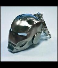 Iron Man Mark 2 Helm - Schlüsselanhänger - NEU - SEMIC