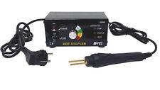 Genuine Power-TEC 92466 Hot Stapler Plastic Repair System - Euro Plug