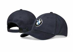 BMW Logo Cap M - L (RRP £20) 80162454620