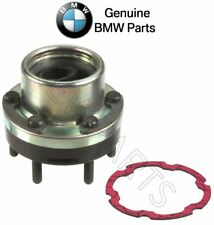 For BMW E39 525i 528i Driveshaft CV Joint 80mm 30 Teeth & Gasket Ring 93 mm OES