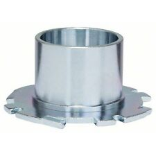BOSCH 30mm Template Guide Bush for GKF 600 & GOF GMF POF Router 2609200142