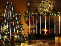 LED Decoration Lights Lamps Outdoor & Indoor Wedding Party Home Tree Deco Light