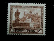 D.R., Mi. 453, NOTHILFE, postfrisch KW 100,-