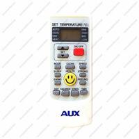 Aux ASW-H09A4 LA-800R1DI ASW-H12A4 LA-800R1DI LK-700R1DI ASW-H18A4 H24A4 4r1dc