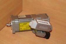 Siemens Servomoteur 1FK7022-5AK21-1UA0 1FK7 022-5AK21-1UA0