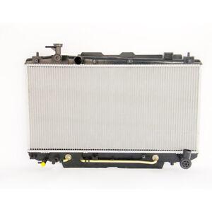 Radiator Fits TOYOTA RAV4 RAV 4 ACA20-ACA23R 2.0L 2.4L AT MT 00-05