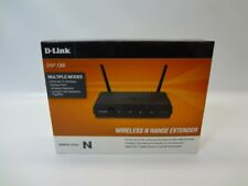 D-Link DAP-1360 Wireless Range extender *New Unused*