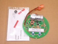 Federal Signal Corp. 211356-95 115VAC Replacement Strobe and Power Supply
