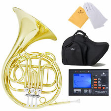 CECILIO 2Series FH-280 SINGLE FRENCH HORN in F Key