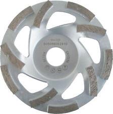DIAKTIV® DIAMANT - SCHLEIFTELLER - SCHLEIFTOPF Ø 125 mm