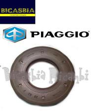 220204 - ORIGINALE PIAGGIO PARAOLIO ALBERO A CAMME APE TM 703 DIESEL